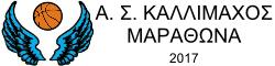 www.kallimahos.gr